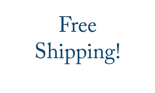 Free UK shipping on all mugs