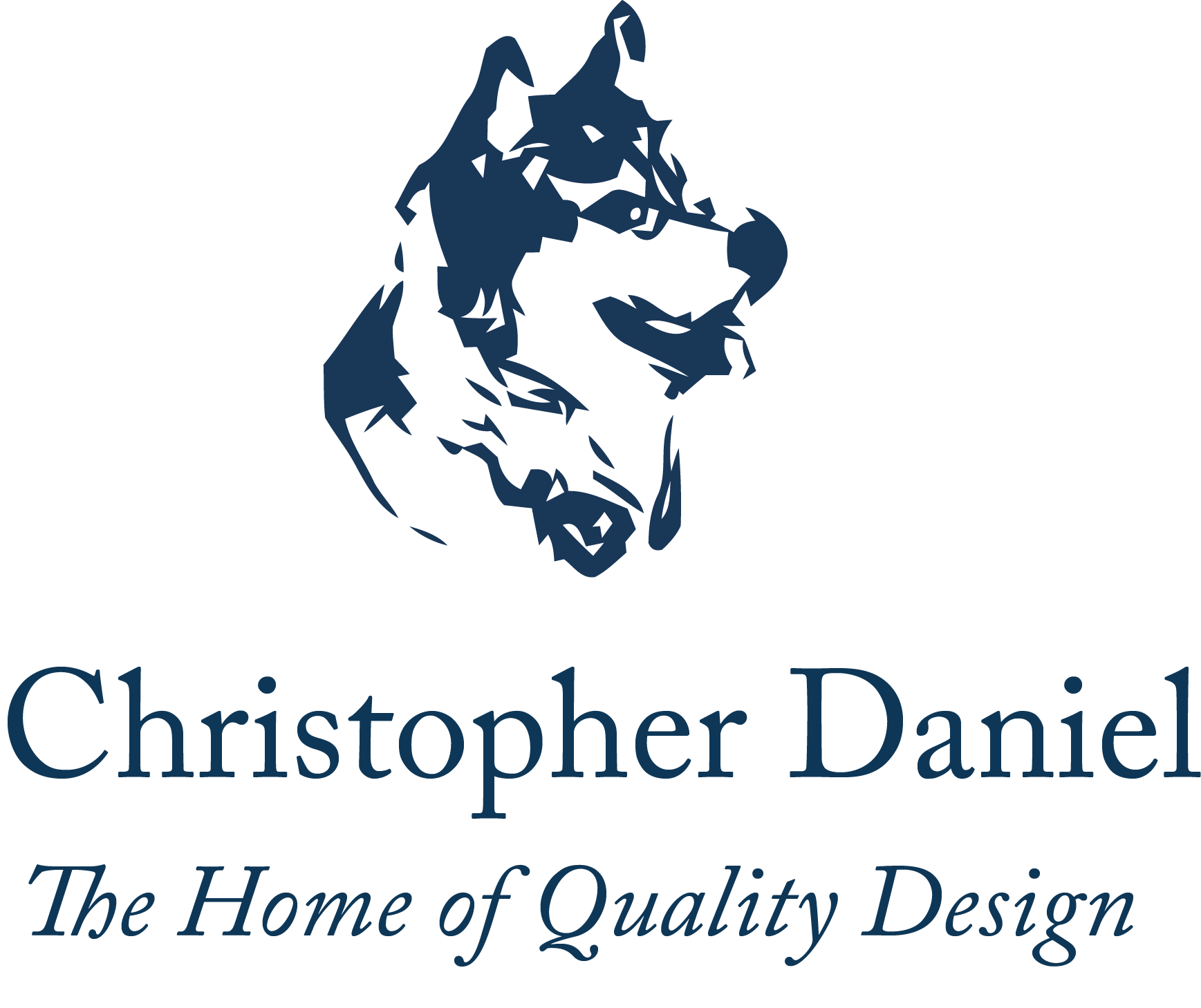 Christopher Daniel
